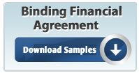 binding-financial-agreement-download-samples