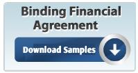binding-financial-agreement-download-samples