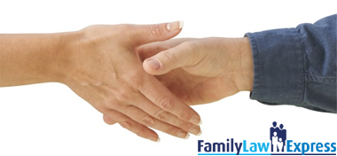 family-law-agreement