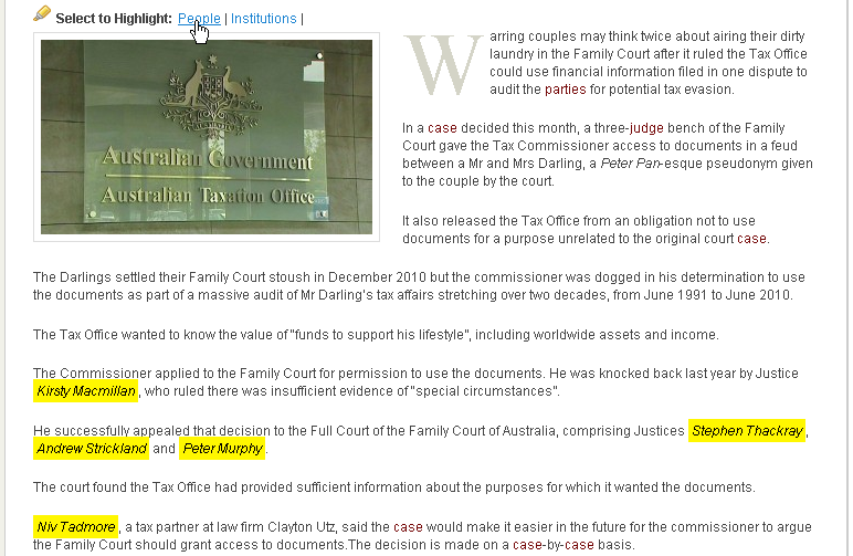 family-law-metadata-persons