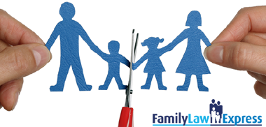 family-law-roadmap
