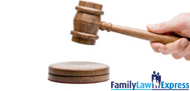 filing-application-family-court