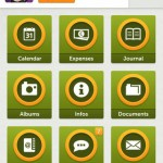 2houses-co-parenting-app-screen