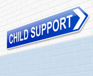 child-support-calculator