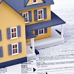 Tax Implications of a Property Settlement