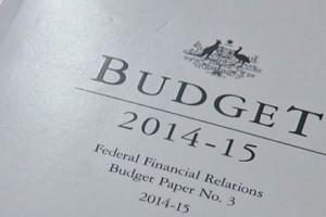 2014-Federal-Budget