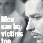 men can be victims of domestic violence too