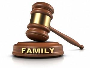 Family-law-jurisdictions