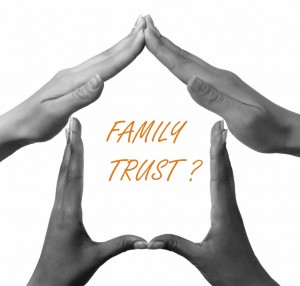 Everything-You-Need-To-Know-About-Family-Trusts