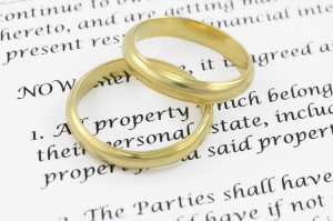 breaking-a-pre-nuptial-agreement