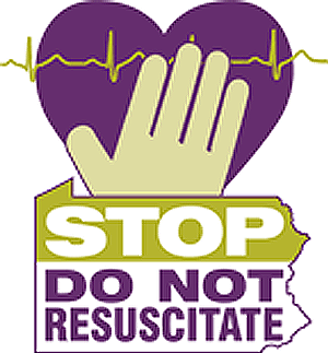 do-not-resuscitate