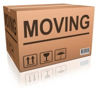 relocation-after-divorce