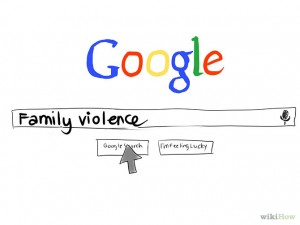 what-exactly-is-Family-Violence