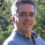 Dr-Travis-Gee-Psychologist