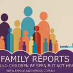 family-reports-dr-travis-gee