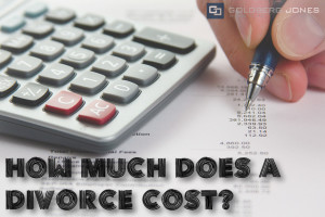 how-much-does-a-divorce-cost