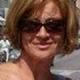 Sonja Hastings