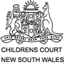 Childrens Court of New South Wales
