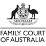 Family Court of Australia emblem