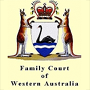 Family Court of Western 