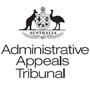 Administrative Appeals Tribunal of Australia emblem