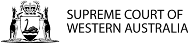 Supreme Court of Western Australia