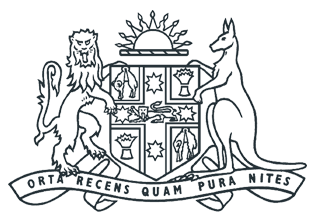 Civil and Administrative Tribunal New South Wales - Occupational Division