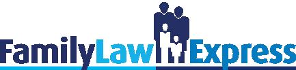 Familylaw Express