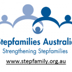 Stepparents' Rights and Responsibilities in Australia