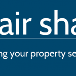 a-fair-share-negotiating-your-property-settlement