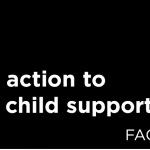 claiming-child-support