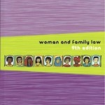 women-and-family-law-guide