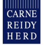 carne-reidy-herd