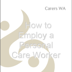 how-to-employ-a-home-carer