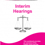 Interim Hearings