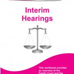 Interim Hearings