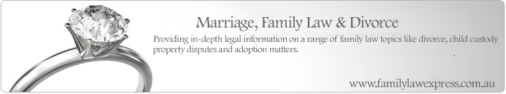 Family Law express