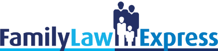 Family Law Jobs logo