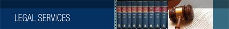 family law, divorce, child custody