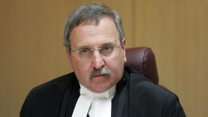 Judge-Robert-Benjamin