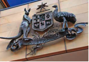 family-court-of-australia