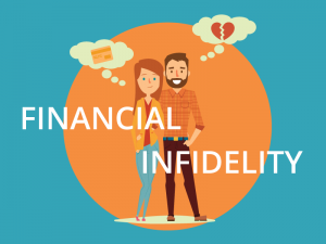 financial-infidelity