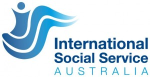 International Social Service, Child abduction legal support