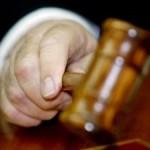 family-court-gavel