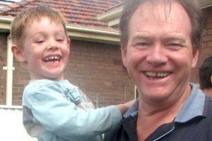 ken-thompson-child-abduction