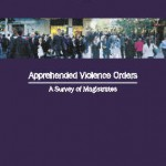 apprehended-personal-violence-orders-magistrates-survey