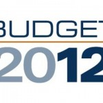 budget-2012-single-parent-payments-slashed