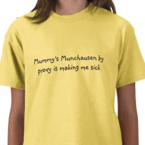 munchausen-by-proxy-syndrome