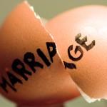 broken-marriage-divorce