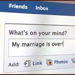 Facebook-Marriage-Divorce-Court
